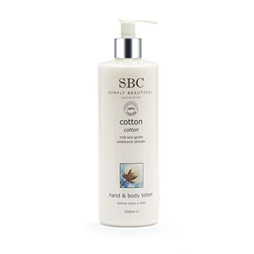 sbc-cotton-hand-and-body-lotion-500ml