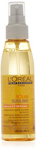L'Oreal Professionnel LPF035 Soin-Spray Invisible Solar 125 ml