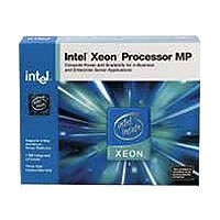 HP Intel Xeon MP X1,9-GHz 1-Mb processor, optiekit