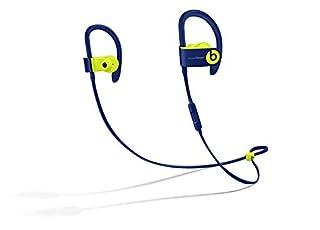 Écouteurs Powerbeats3 sans Fil - Collection Beats Pop - Indigo Pop (B07G64WY3N)   Amazon price tracker / tracking, Amazon price history charts, Amazon price watches, Amazon price drop alerts