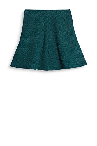 ESPRIT, Gonna Donna Multicolore (Dark Teal Green 375)