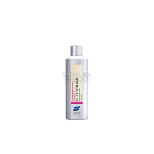 PHYTOVOLUME Shampoo Volume intenso Capelli Sottili Flacone 200ml