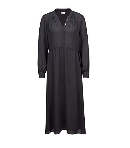 Filippa K Online Kaufen Günstig Kleid dCxsQrohBt