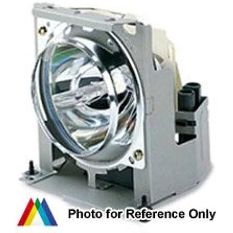 Lampada compatibile 78-6969-9875-2 per il proiettore 3M