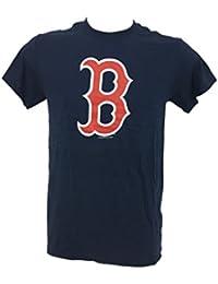 MLB Men's T-Shirt