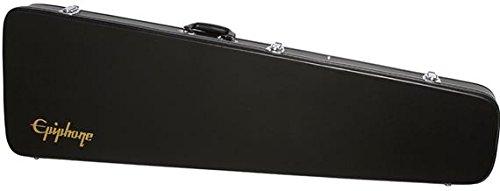 Epiphone Koffer für Epiphone Thunderbird Bass