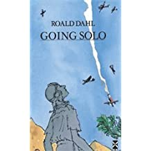 Going Solo (New Windmills)