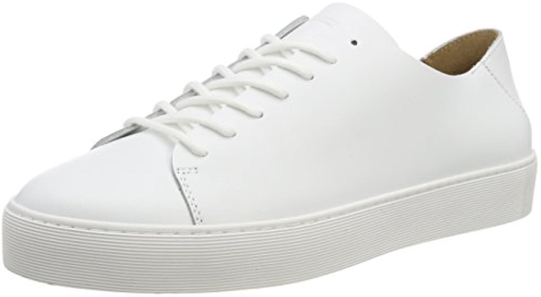 Royal RepubliQ Herren Doric Unbound Derby Shoe Sneaker