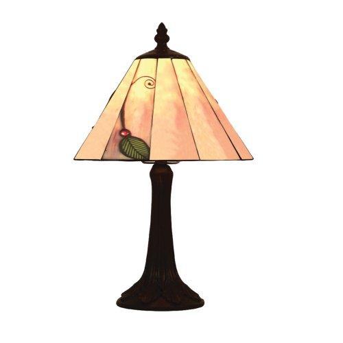 leaf-25-small-20cm-green-leaf-tiffany-table-lamp