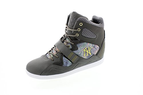 ALFHIGH W 2 VALERIE - Chaussures Femme NYY - 36