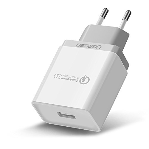 ugreen-usb-chargeur-rapide-quick-charge-30-adaptateur-secteur-usb-18w-un-port-qualcomm-certifie-pour