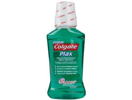 elixir-bucal-colgate-plax-verde-menta-12-horas-de-proteccion-bote-de-250-ml