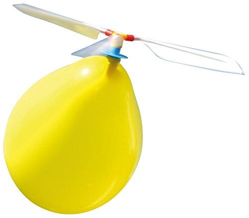 Eduplay 800483 Helikopter