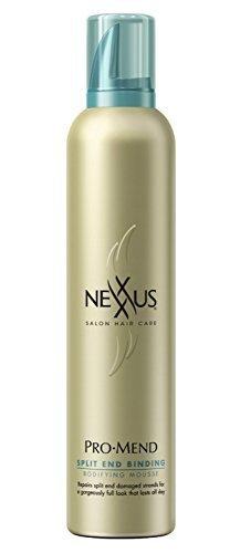 nexxus-bodifying-mousse-pro-mend-9-oz-by-nexxus