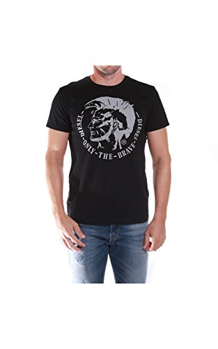 diesel-00sqxc-t-shirt-uomo-nero-900-medium