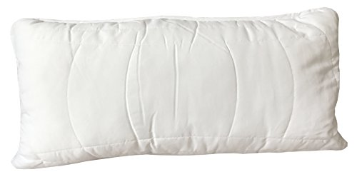 kopfkissen-40x80-cm-450g-fullung-bett-stepp-kissen-polyester-winter-sommer-kopf-kissen-oko-tex-100-s
