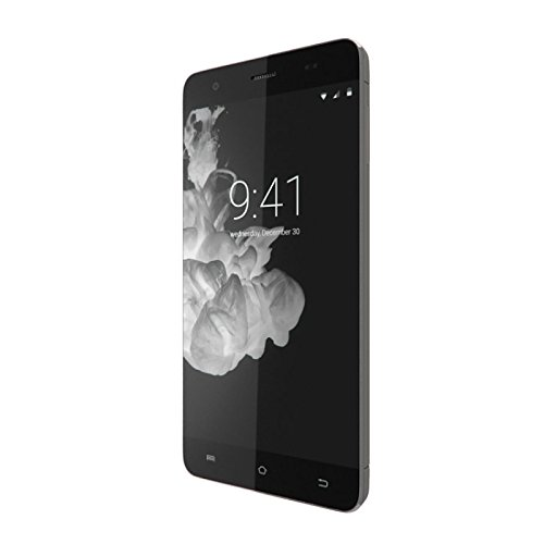 Onix S501, Smartphone 5