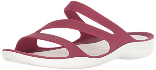 crocs Women's Swiftwater Sport Sandal