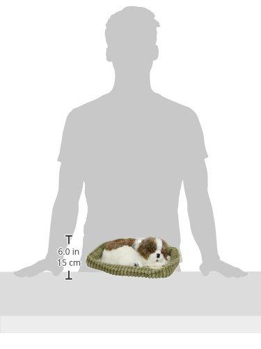 Shih Tzu Puppy by Perfect/Precious Petzzz - New Soft Version