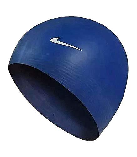 Nike Gorro de Natacion 93050. S2002699