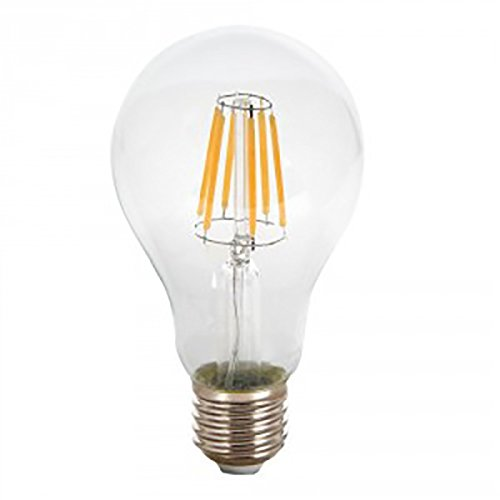 Preisvergleich Produktbild VT-1981 3000K LED Birne 10W / 75W A67 E27