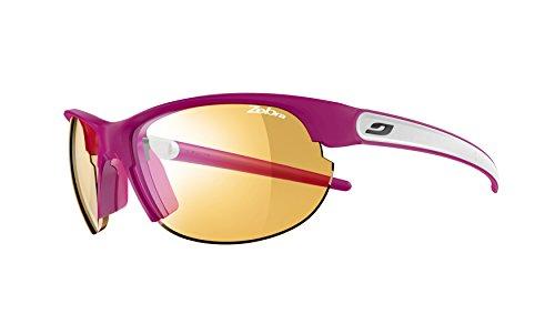 julbo-breeze-sunglasses-purple-prune-blanc-sizeone-size