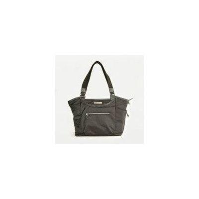 Clark & Mayfield Frauen Bellevue Laptop Handtasche Tasche 18,4