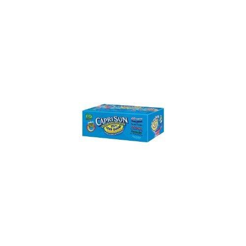 capri-sun-variety-pack-fruit-and-vegetable-juice-15-pound-by-capri-sun