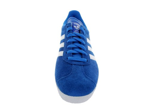 Basket Adidas Originals Gazelle 2 - Ref. G96680 Bleu