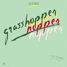 Grasshopper [Shm-CD]