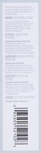 Elizabeth Arden Visible Difference Primer retexturizante uso diario 15 ml
