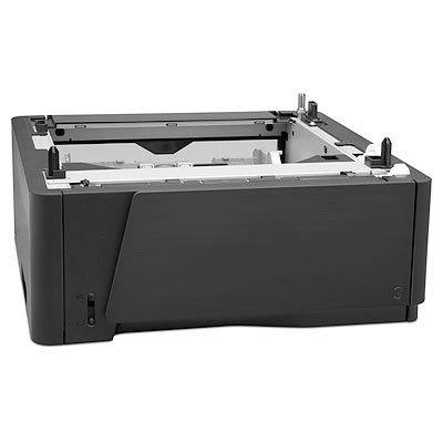 Feeder Laserjet (HP 500Blatt Papierfach für HP Laserjet Pro 400M401)
