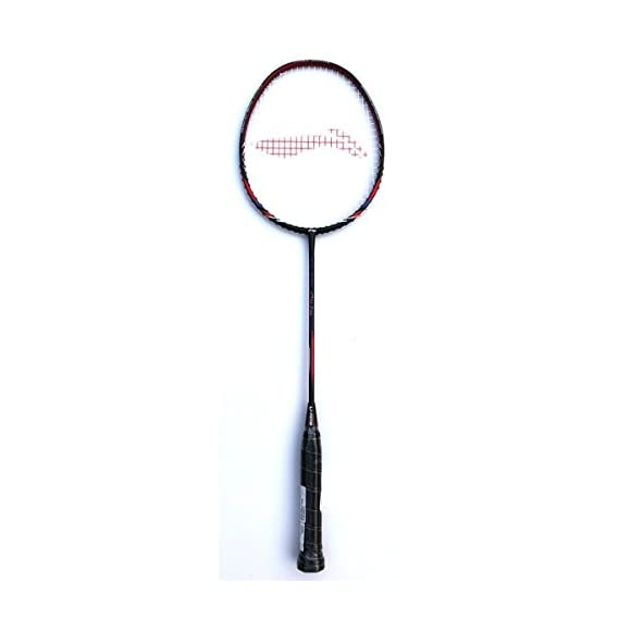 Li-Ning CL-100 Graphite Chen Long Series High-Tension Badminton Racquet