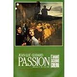 Avant-scène, n° 380 : Passion