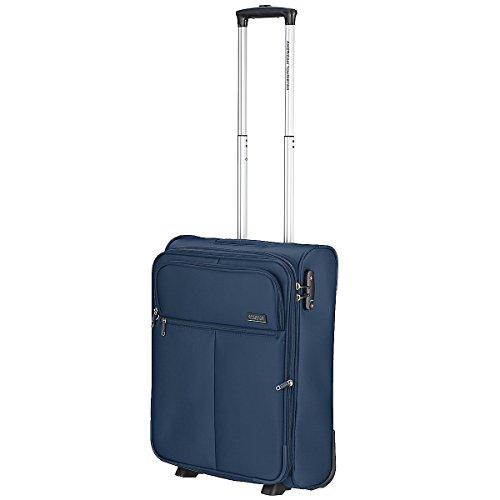 american-tourister-atlanta-heights-upright-maleta-azul-marino-navy-s-55cm-40l