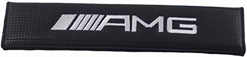 ceinture-pour-siege-auto-avec-logo-amg