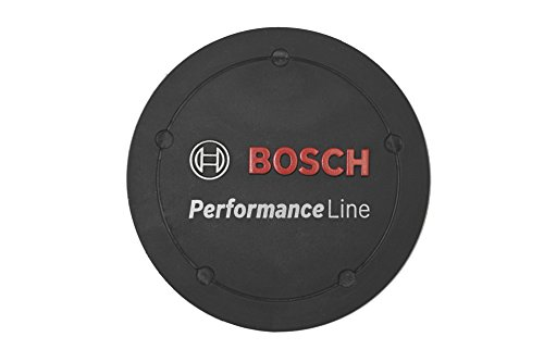Bosch Line, Performance