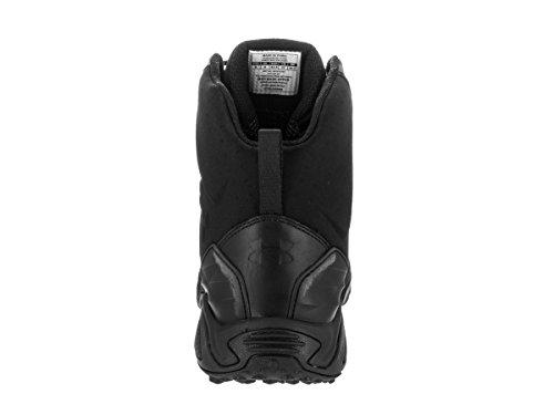 Gtx Tac Arranque Hombre Velocidad Ua Para Armour Negro 0 Under 2 Freek Ox0H0w8