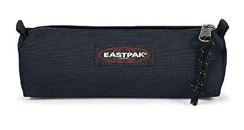 ASTUCCIO SCUOLA EASTPAK BENCHMARK SINGLE 22S CLOUD NAVY Blu Scuro