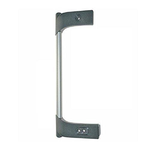 fridge-freezer-granite-door-grab-handle-compatible-with-hotpoint