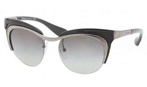 Prada Dixie Sunglasses