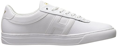 HUF Soto chaussures white