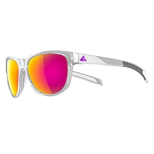 adidas Sonnenbrillen Wildcharge Colour Mirror Sonnenbrille