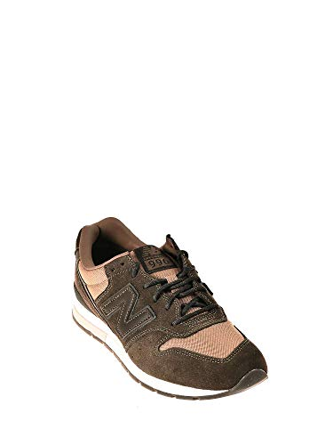 New Balance Mrl996 mt d, Zapatillas Unisex Adulto: Amazon.es