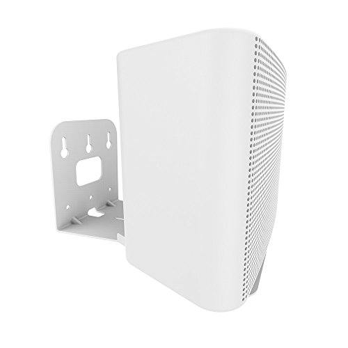 newstar-nm-ws500white-pared-color-blanco-soporte-de-altavoz-soporte-para-altavoces-10-kg-270-mm
