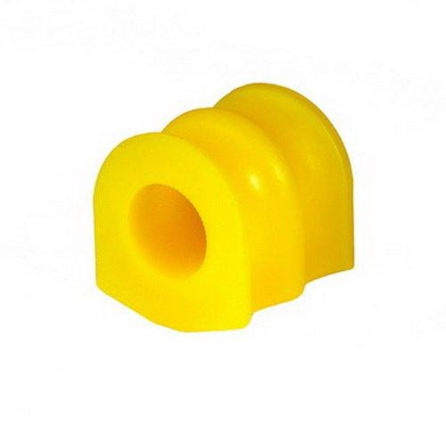pu-boccola-post-sosp-swaybar-2-01-1550-nissan-armada-ta60-infiniti-qx56-ja60-id-25-8-mm