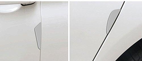 door-gell-3d-schutz-seitenrand-anti-kratzschutz-schutzfolie-trim-fur-alle-arten-von-auto-4-stuck-in-