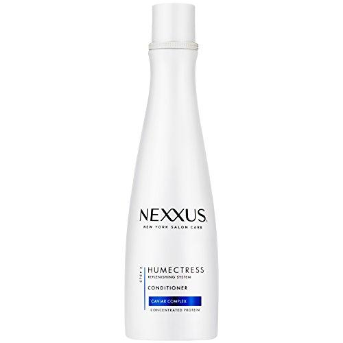 nexxus-signature-line-humectress-luxurious-moisturizing-conditioner-400ml