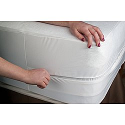 LAB-CERTIFIEDFULLY-ENCASED-ANTI-BED-BUG-ANTI-ALLERGY-BED-BUG-PROOF-MATTRESS-TOTAL-ENCLOSURE-ENCASEMENT-PROTECTOR-COVER-SMALL-DOUBLE-EASE-ASTHMA