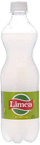 Limca Bottle, 600ml